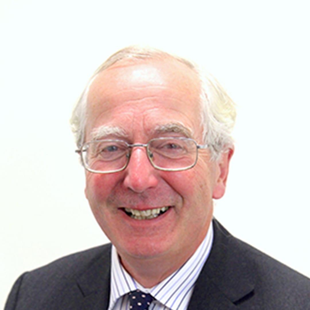 Michael Macswiney