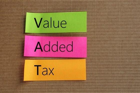 UK VAT claims by non-EU businesses