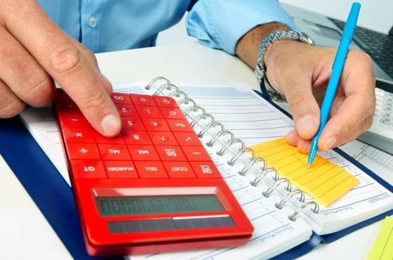 Tax Diary January/February 2019