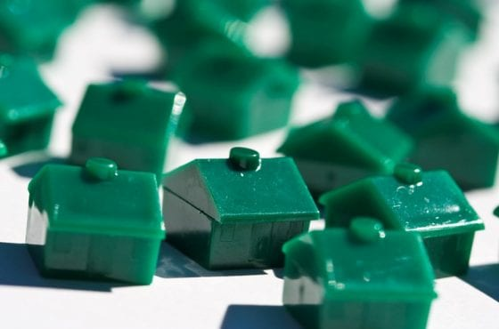 Churchgates launches Mortgage Advice Service