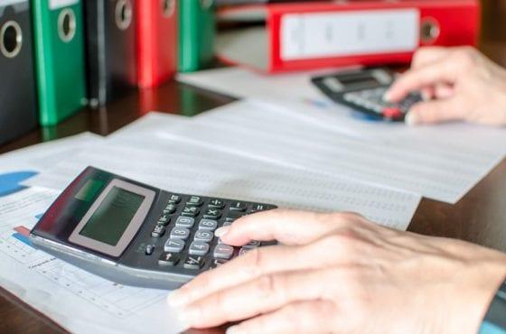 Cash basis option for landlords