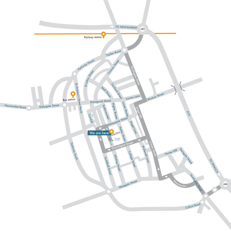Image Result For Google Maps As Sat Nav